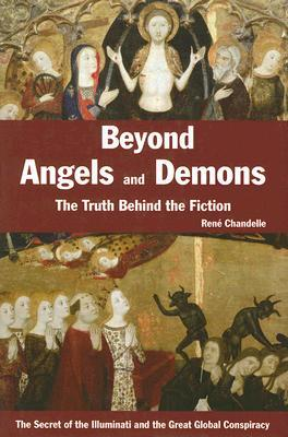 Beyond Angels and Demons: The Truth Behind the Fiction