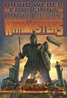 The Warmasters