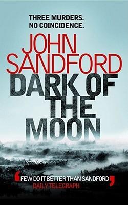 Dark Of The Moon(Virgil Flowers 1)
