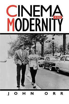 Cinema and Modernity