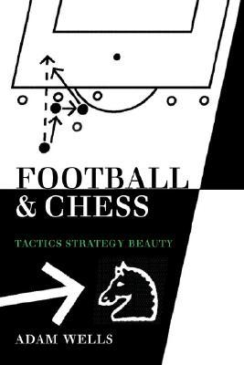 Football and Chess: Tactics Strategy Beauty