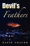 Devil's Feathers (Onur Levent, #2)
