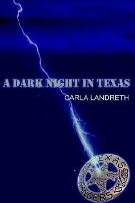A Dark Night in Texas