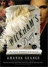 Wickham's Diary by Amanda Grange