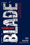 Playing Dead (Blade, #1)