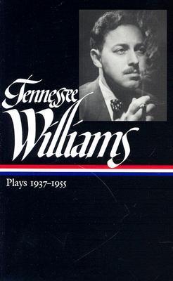 Plays 1937-1955