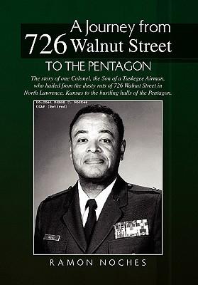 A Journey from 726 Walnut Street