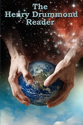 The Henry Drummond Reader