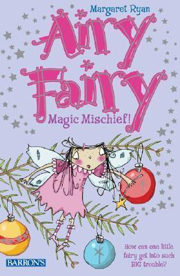 Magic Mischief!