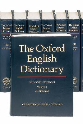oxford english dictionary pdf free download torrent