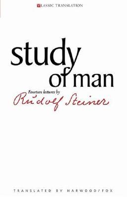 Study of Man: General Education Course (Cw 293)