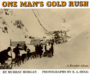 one-man-s-gold-rush-a-klondike-album