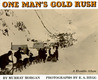 One Man?s Gold Rush: A Klondike Album