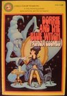 Dorrie and the Blue Witch (Dorrie the Little Witch, #2)