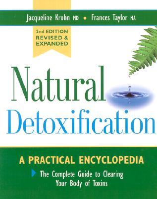 Natural Detoxification