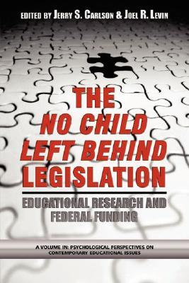 Based Education Research and Federal Funding Agencies: The Case of the ...