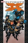 Ultimate X-Men: Ultimate Collection, Book 1
