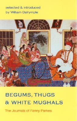Love and Betrayal in Eighteenth-Century India