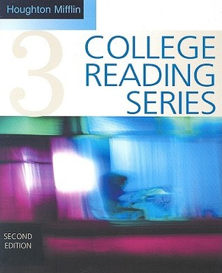 college-reading-series-3
