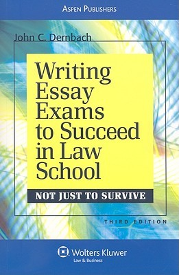 essays letters of advice ielts
