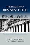 The Heart of a Business Ethic