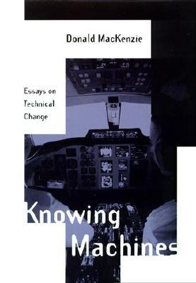 knowing-machines-essays-on-technical-change