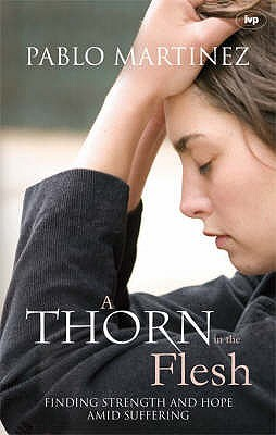 a-thorn-in-the-flesh