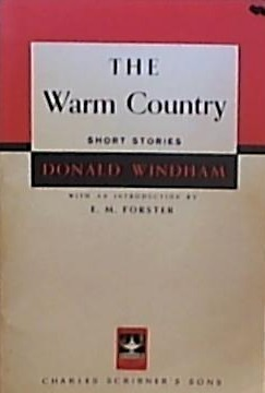 The Warm Country