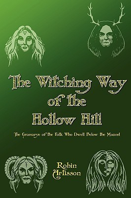 witching-way-of-the-hollow-hill