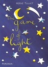 The Game of Light by Hervé Tullet