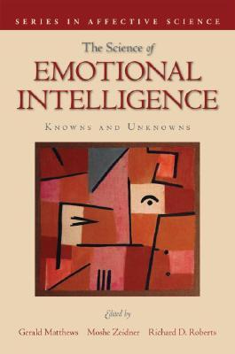 The Science of Emotional Intelligence: Knowns and Unknowns