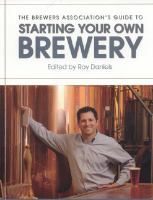 the-brewers-association-s-guide-to-starting-your-own-brewery