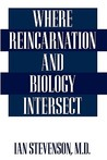 Where Reincarnation and Biology Intersect