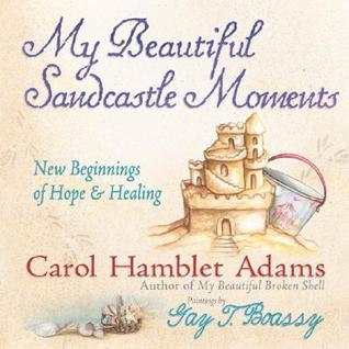 My Beautiful Sandcastle Moments PDF Download