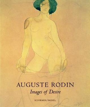 Auguste Rodin: Images of Desire, Erotic Watercolors and Cut-outs