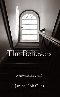 The Believers Kentuckians 4 By Janice Holt Giles
