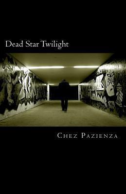 Dead Star Twilight: A Memoir