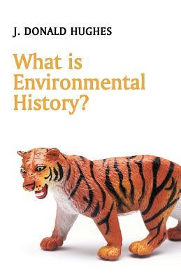 what-is-environmental-history