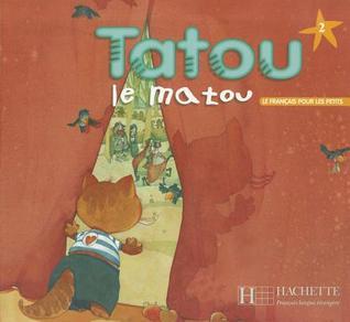 Tatou le Matou 2