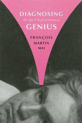 Diagnosing Genius by François Martin Mai