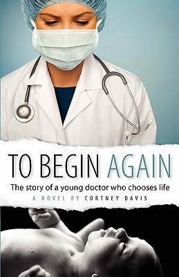 to-begin-again