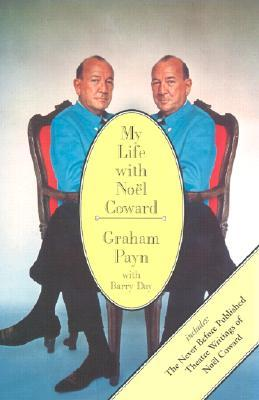My life with nol coward by graham payn 383436 fandeluxe Image collections
