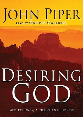 desiring-god-meditations-of-a-christian-hedonist