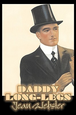 Daddy-Long-Legs by Jean Webster, Fiction, Action & Adventure
