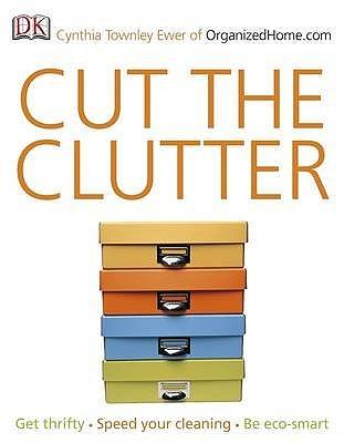 cut-the-clutter