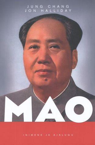 mao study guide
