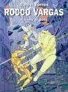A Game of Gods (Roco Vargas, #6)