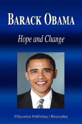 Barack Obama: Hope and Change