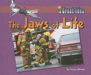 The Jaws of Life