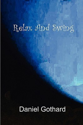 relax-and-swing
